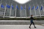 Europe : Trois banques à l'amende pour manipulation du Libor