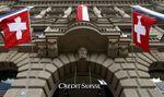 Marché : Crédit Suisse fait preuve d'un optimisme prudent