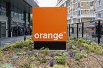 Recul moindre du chiffre d'affaires d'Orange au 3e trimestre