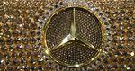 Marché : Le bénéfice de Daimler aidé par Mercedes-Benz au 3e trimestre