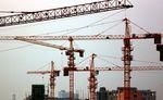Europe : Accélération surprise de la croissance du privé en zone euro
