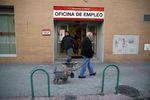 Marché : Le taux de chômage en Espagne au plus bas en trois ans, à 23,7%