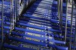 Marché : Accord entre Metro et Auchan dans les achats à l'international