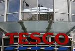 Marché : Tesco poursuit sa descente aux enfers