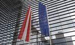 Europe : L'UE demande des explications à l'Autriche sur son budget