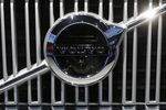 Hausse inattendue du résultat opérationnel trimestriel de Volvo