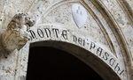 Marché : Monte Paschi, principal échec aux tests de résistance européens