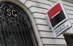 Les banques en hausse dans la zone euro après les stress tests