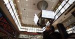 Marché : La Bourse brésilienne chute de 5% après la réélection de Rousseff