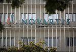 Marché : Novartis bat le consensus au 3e trimestre