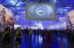 Marché : Les CA et bénéfice d'Electronic Arts dépassent le consensus