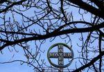 Marché : Légère hausse du bénéfice de Bayer grâce aux pesticides