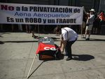 Marché : Madrid reporte l'entrée en Bourse de l'opérateur aéroportuaire Aena