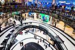 Marché : Plus fort recul des ventes au détail en plus de 7 ans en Allemagne