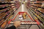 Marché : L'inflation estimée à 0,4% sur un an en octobre dans la zone euro