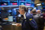 Wall Street : Le Dow Jones en hausse de 1,13%, le Nasdaq prend 1,41%