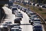 Recul de 3,8% du marché automobile en octobre