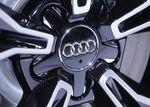 Audi annonce des résultats en hausse au 3e trimestre