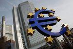 Europe : La CE abaisse ses prévisions de croissance pour la zone euro
