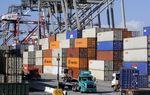 Marché : Aggravation inattendue du déficit commercial US en septembre