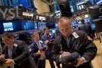 Wall Street : Wall Street ouvre en hausse après les élections de mi-mandat