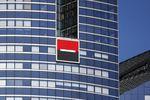 SocGen profite au 3e trimestre de la baisse de ses provisions