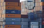 Marché : Les indicateurs allemands éloignent l'idée d'une récession