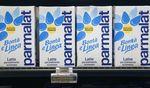 Marché : Parmalat révise à la hausse ses prévisions annuelles