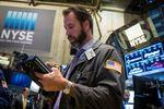 Wall Street : Le Dow Jones gagne 0,11% à la clôture, le Nasdaq cède 0,13%