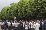 Marché : Une grève au Brésil bloque les livraisons d'Embraer