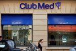 Bonomi entretient le suspense sur ses intentions sur Club Med