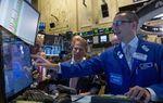 Wall Street : Le Dow Jones gagne 0,23%, troisième record de suite