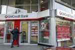 Marché : Le bénéfice net trimestriel d'Unicredit supérieur aux attentes