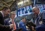Wall Street : Le Dow Jones finit stable, le Nasdaq gagne 0,19%