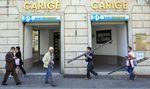 Marché : Perte de 328,8 millions d'euros sur 9 mois pour Banca Carige