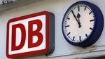 Berlin pourrait modifier son plan de privatisations