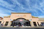 Marché : Hausse du chiffre d'affaires de Wal-Mart au 3e trimestre