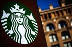 Europe : L'UE juge suspect l'accord fiscal Starbucks/Pays-Bas
