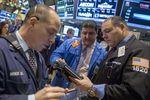 Wall Street : Le Dow Jones perd 0,1%, le Nasdaq prend 0,18%