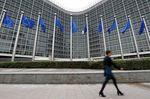 Europe : L'UE va demander de nouvelles modifications au budget italien