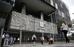 Marché : Petrobras promet d'enquêter sur le scandale de corruption