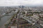 Marché : L'indice de confiance des investisseurs allemands en hausse