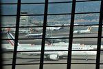 Air France-KLM compte se laisser diluer dans Alitalia