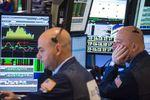 Wall Street : Le Dow Jones gagne 0,25%, le Nasdaq prend 0,67%