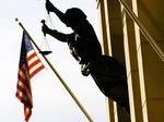 Marché : J&J et Boston Scientific en procès pour le rachat de Guidant