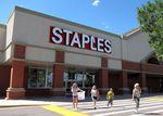 Marché : Bénéfice trimestriel meilleur que prévu pour Staples