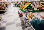 Marché : La confiance des consommateurs fléchit en novembre en zone euro