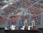 Marché : Le climat des affaires s'améliore en novembre en Allemagne