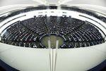 Europe : Google menacé de scission par une motion du Parlement européen