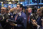 Wall Street : Wall Street termine en hausse
